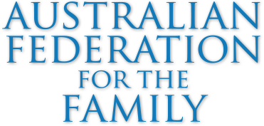 Australian Federation for the Family