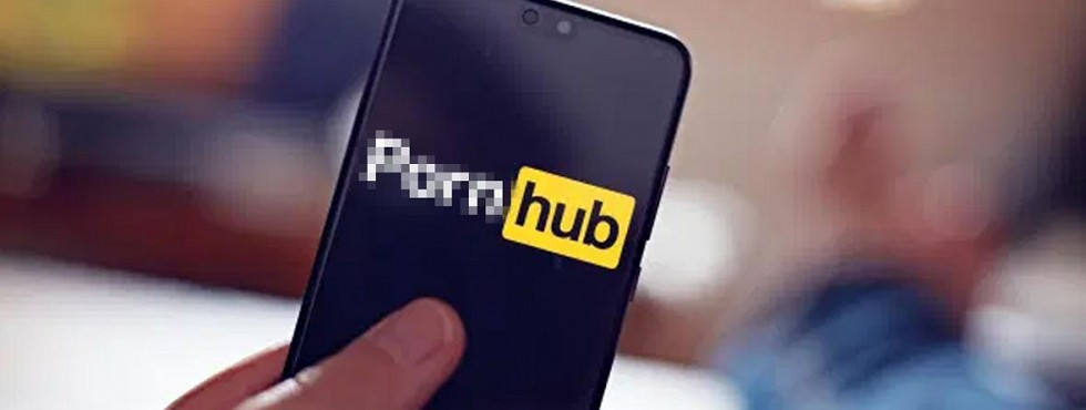 Sex crazed Germany set to ban PornHub